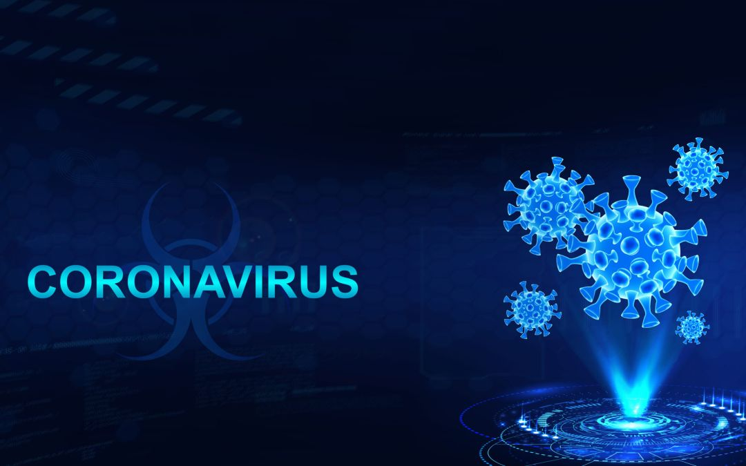 GP advice during the Coronavirus pandemic