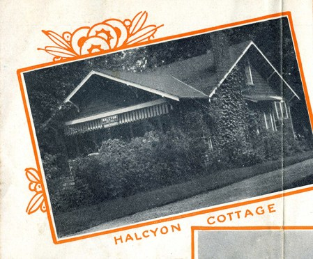 Halcyon, grandview006