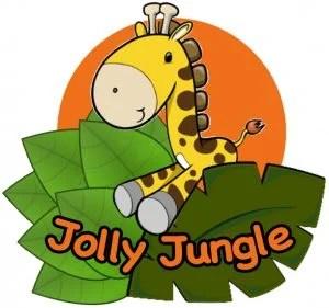 JollyJungle_Logo
