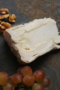 delice de burgogne, brie, cheese, creamy, fruits, nuts, cheese