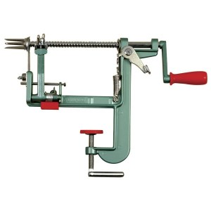 NorPro Apple Peeler Corer