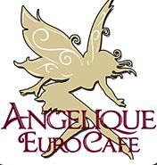 AngeliqueEuroCafe