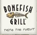 Bone Fish