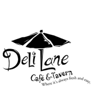 Deli Lane