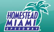 Homestead Speedway