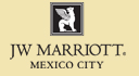 JW-Marriott-Mexico