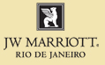 JW-Marriott-Rio