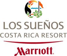 Marriott Los Suenos