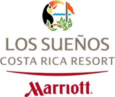 Marriott Los Suenos