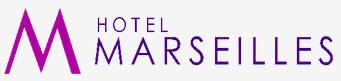 Marsellas Hotel