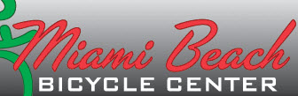 Miami Beach Bicycle Center