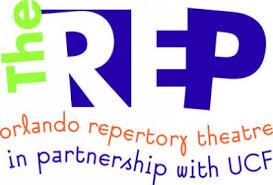 Orlando Reportory