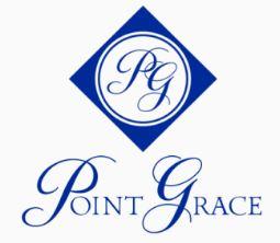 Point Grace