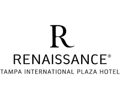 Renaissnace Tampa
