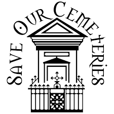 Save our Cementaries