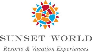 Sunset World