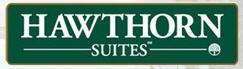 hawthorne suites