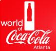 world of coca