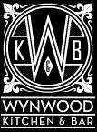 wynwood kitchen