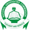 Nigerian Universities Commission, NUC