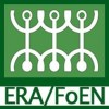 Environmental Rights Action/Friends of the Earth Nigeria (ERA/FoEN)
