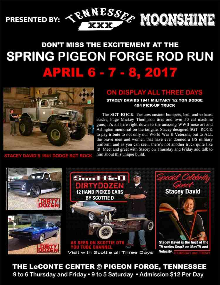 pfrr_2017_web_stacey_and_sargent_rock