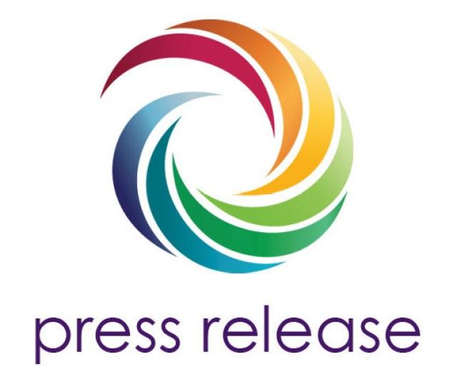 Summit Dd Statement Regarding The Arrest Of Beth Wallace Cox Summit County Developmental Disabilities Board