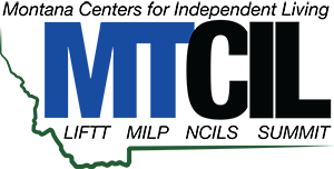 Click here to visit Montana Centers for Independent Living Action Alert system