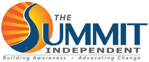 The Summit Independent
