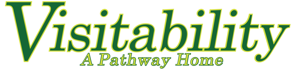 Visitability: A Pathway Home