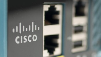 400G Networking: What You Need to Know - Summit Information Resources