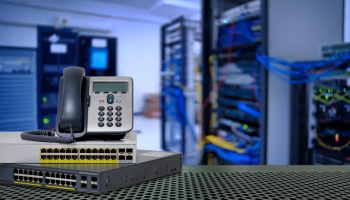 Best Ways to Avoid IP Fragmentation - Summit Information