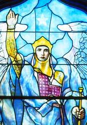 Archangel Uriel's Meditative Exercise for Letting Go