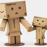 AmazonクーポンとJavariクーポンはどっちがお得?