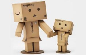 Amazon Javari クーポン