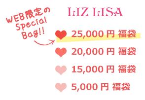 lizlisa_happy_bag