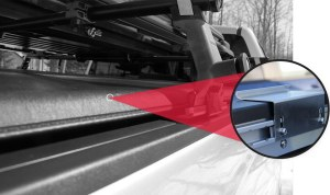 summit rack truck bed cover slider1 - summit-rack-truck-bed-cover-slider1