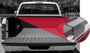 summit rack truck rach brackets 3 - summit-rack-truck-rach-brackets-3