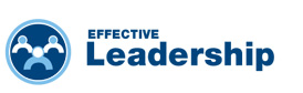 Effective Leadership Team Building Training, Activities, Programs, Workshop