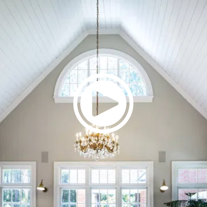 Nailup Installation video ceiling insulation