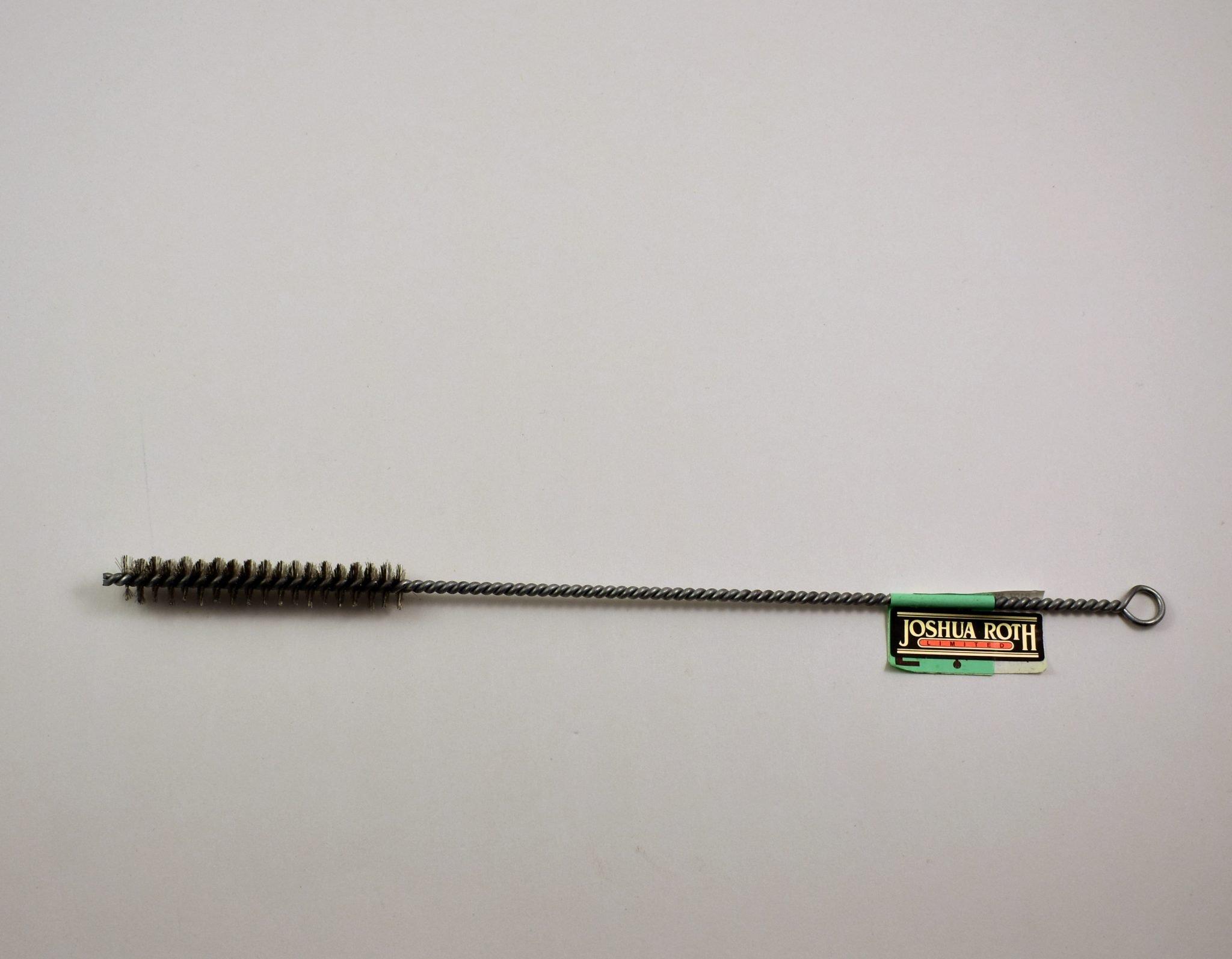 Stainless Steel Brush