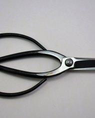 Kaneshin 41 Trimming Scissors