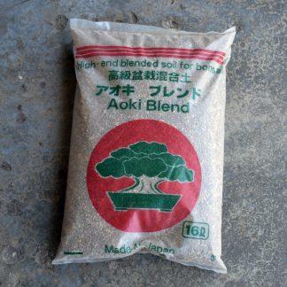 Aoki Bonsai Soil