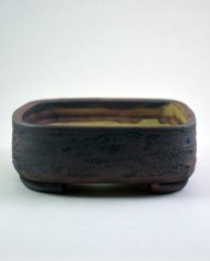 Linda Ippel Rounded Rectangle