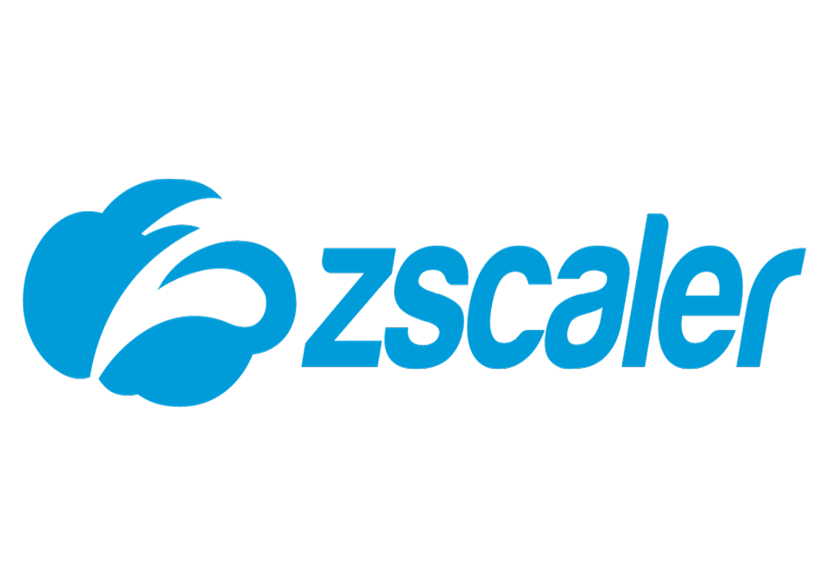 Mobile Security Zscaler