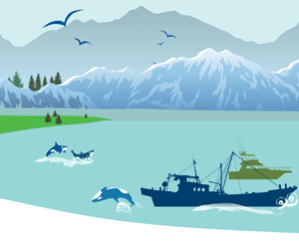 Habitat for Humanity Illustrations