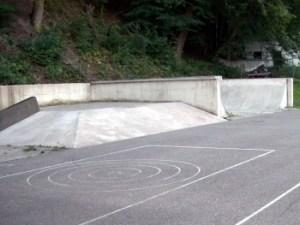 skatebahn001_350.jpg