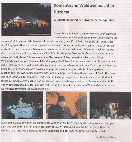 mittteilungsblatt_2_2012_500.jpg