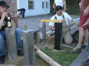 ssb_maibaumgestell_23_20090822_2008386646
