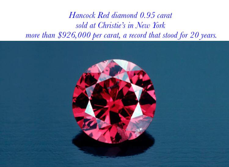 most expensive diamond